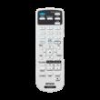 Epson EB-1480Fi Full HD 1080p Projektor