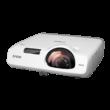 Epson EB-530 Projektor