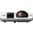 Epson EB-536Wi projektor