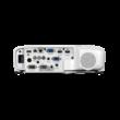 Epson EB-992F HD Projektor Fehér