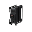 Epson EB-L25000U projektor
