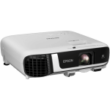 Epson EB-FH52 projektor