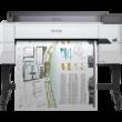 epson-sc-t5400-plotter-2