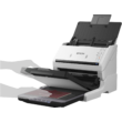 Epson WorkForce DS-530N 5 év gyári gar