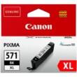 Canon PGI570XL Patron PGBlack