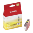 Canon CLI8 Patron Yellow IP 4200