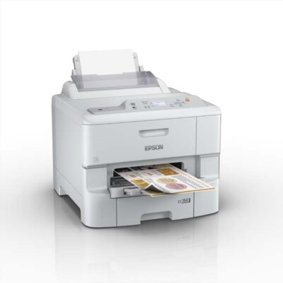 epson-workforce-wf-6090dw