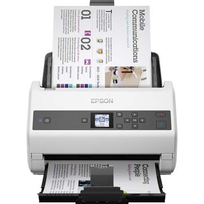 epson-workforce-ds-970