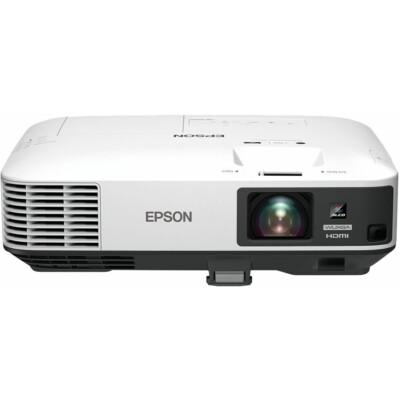 epson-eb-2265u-front