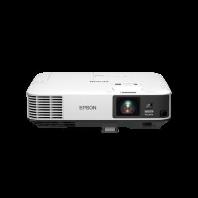 eb-2155w-projektor