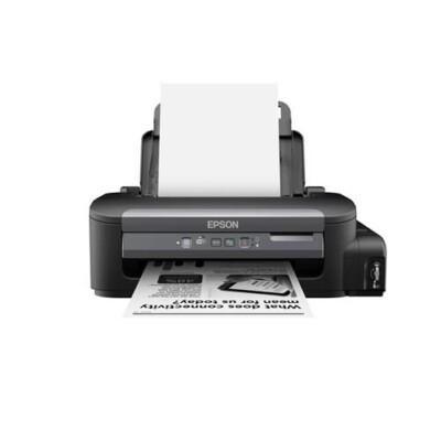 epson-workforce-m105