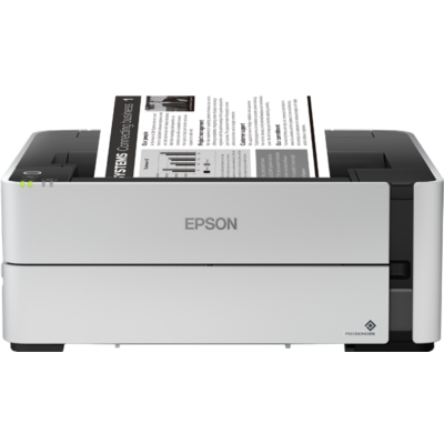 epson-ecotank-m1170-front