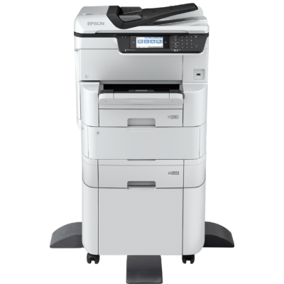 epson-workforce-pro-c878rdtwf-frontc