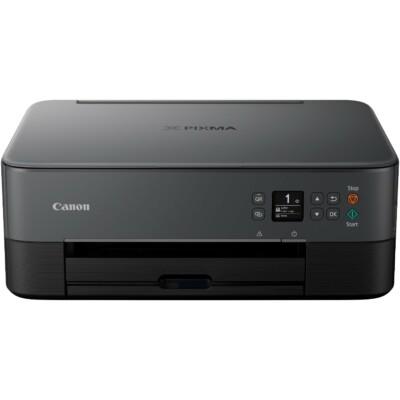 canon-ts5350w-tintasugaras