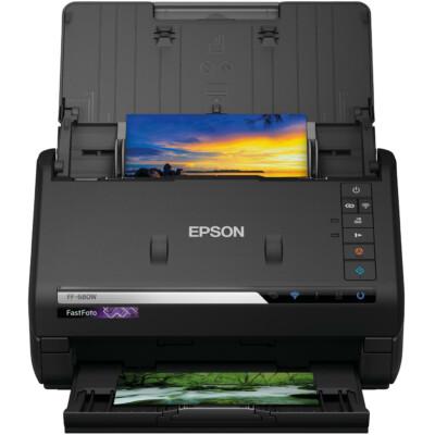 epson-ff-680w-foto-szkenner