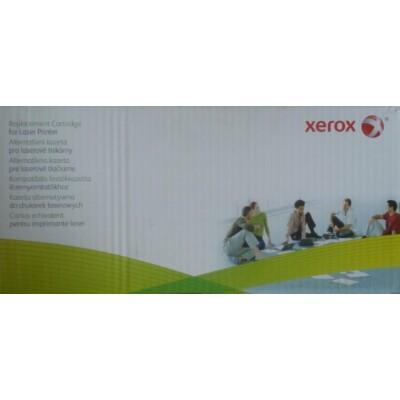 HP Q2681A Toner (For Use) Cyan XEROX 3R99637