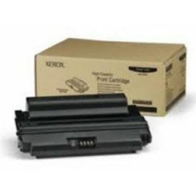 Xerox Phaser 3428 toner,High 8K 106R1246  (Eredeti)