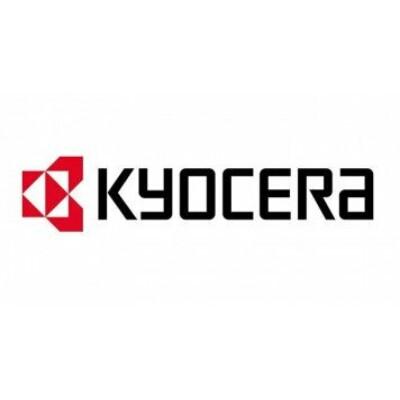Kyocera FK8507 IH (Eredeti)