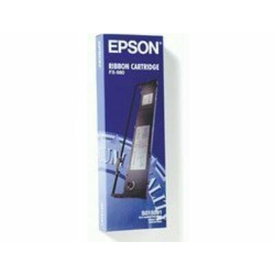 Epson FX980 szalag (Eredeti)
