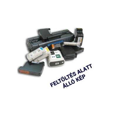 Brother LC1100 tintapatron Magenta XL (Eredeti)