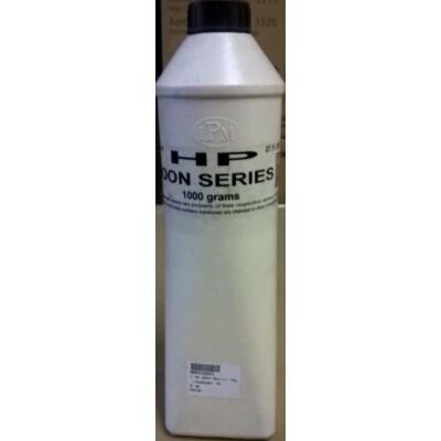HP UNIV REFILL /TSHMOON/ 1kg.TR (For Use)