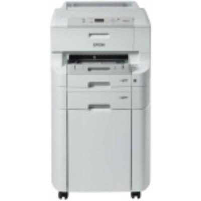 WorkForce Pro WF-8090 DTWC