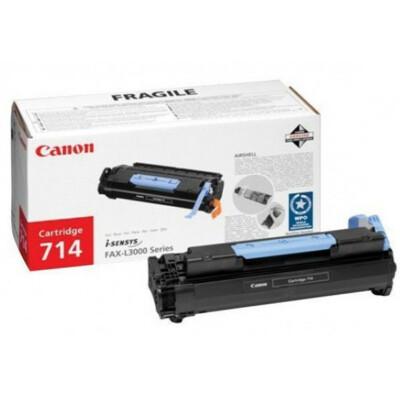 Canon CRG714 Toner 4,5k L3000