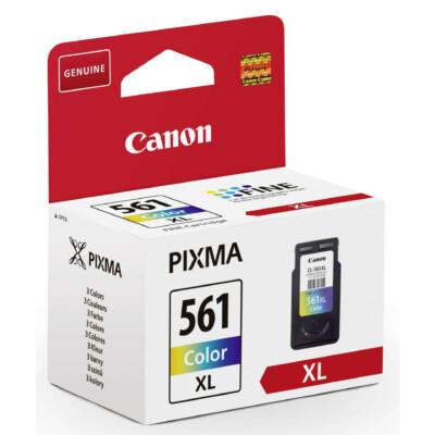 Canon CL561XL Patron Color
