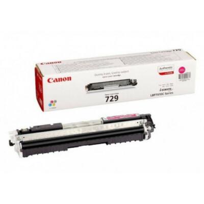 Canon CRG729 Toner Mag 1K 7010