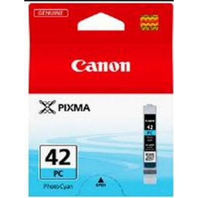 Canon CLI42 Patron Ph Cy Pro 100