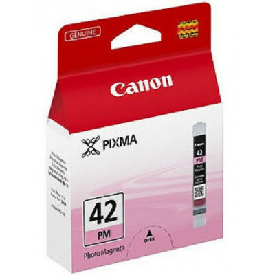 Canon CLI42 Patron Ph Mag Pro 100