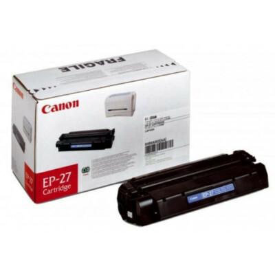 Canon EP27 Toner 2,5k LBP3200