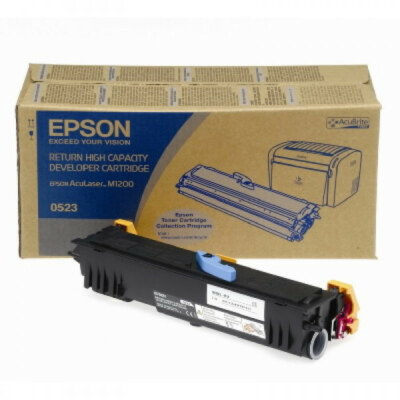 Epson M1200 Toner 1,8K (Eredeti)