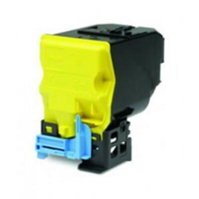 Epson C3900DN Toner Yellow 6K (Eredeti)