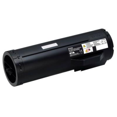 Epson M400 Toner 23,7K (Eredeti)