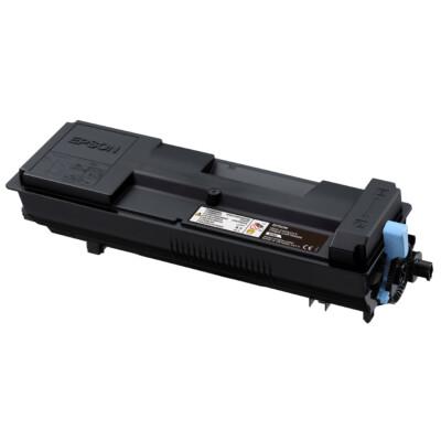Epson M8100 Toner 21,7K (Eredeti)