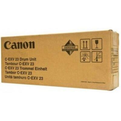 Canon C-EXV 23 Drum unit (Eredeti)