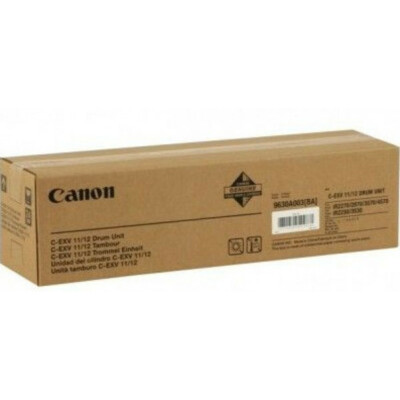 Canon C-EXV 11/12 Drum unit (Eredeti)