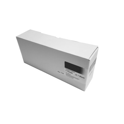HP CF413X Toner Magenta 5k No.410X WHITE BOX (New Build)