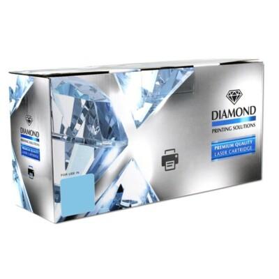 HP CE322A Toner Yellow 1,3K (New Build) DIAMOND