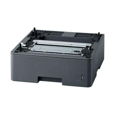 Brother Opció LT6500 papírfiók