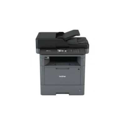 Brother MFCL5700DN MFP