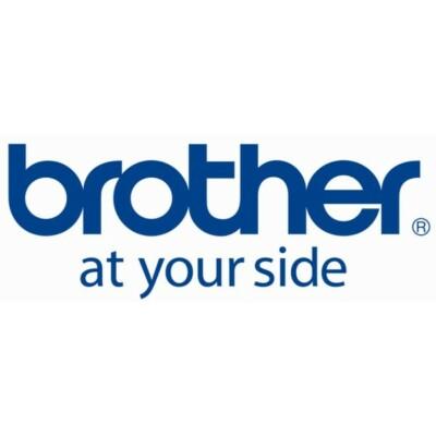 Brother STe141 szalag (Eredeti)