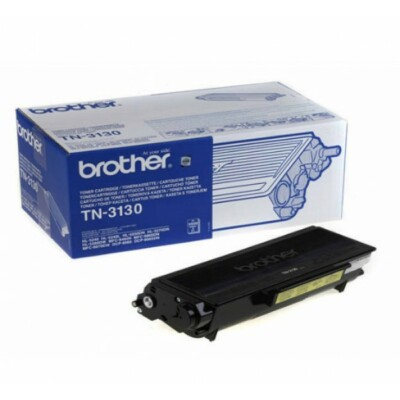 Brother TN3130 toner (Eredeti)