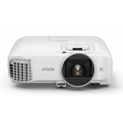 Epson EH-TW5600 Full HD projektor
