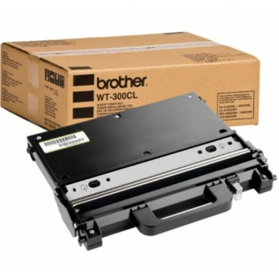 Brother WT300CL waste toner (Eredeti)