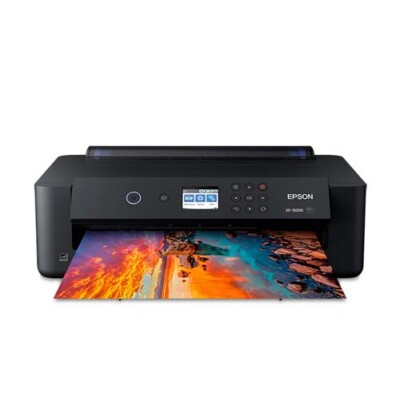 epson-expression-photo-xp-15000-front