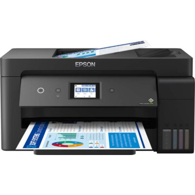 epson-ecotank-l14150