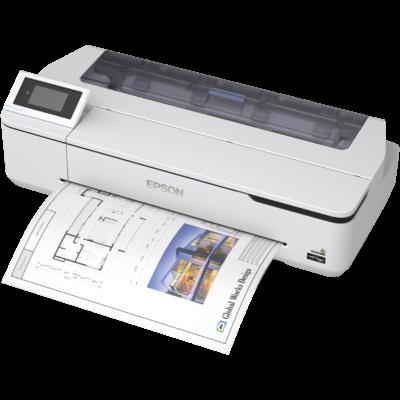 Epson SureColor SC-T2100 A1 CAD Nyomtató