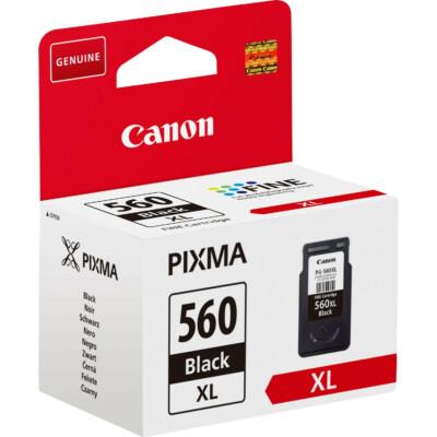 Canon PG560XL Patron Black